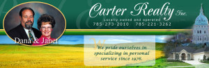 carterrealty