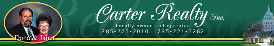 Carter Realty